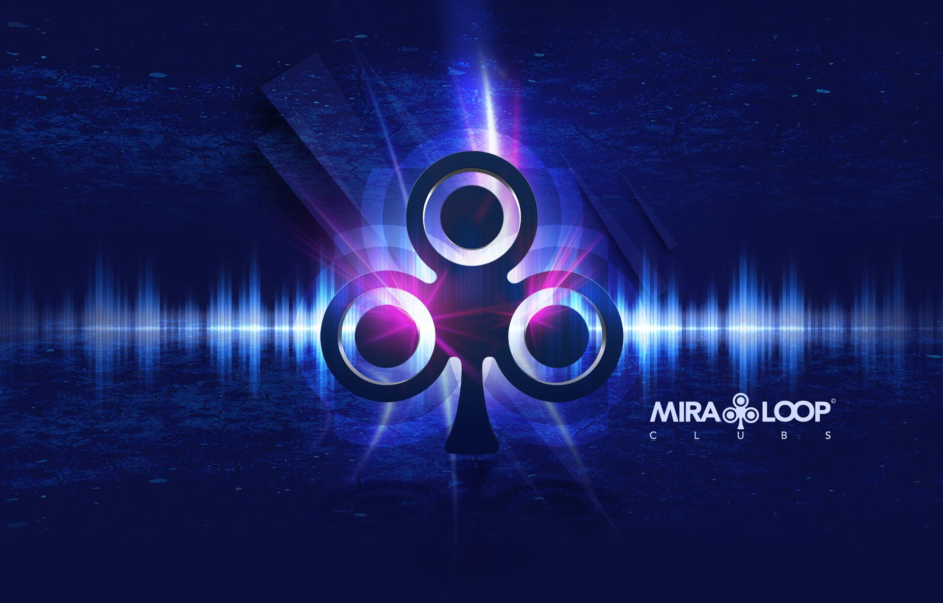 Miraloop Records | Record Company